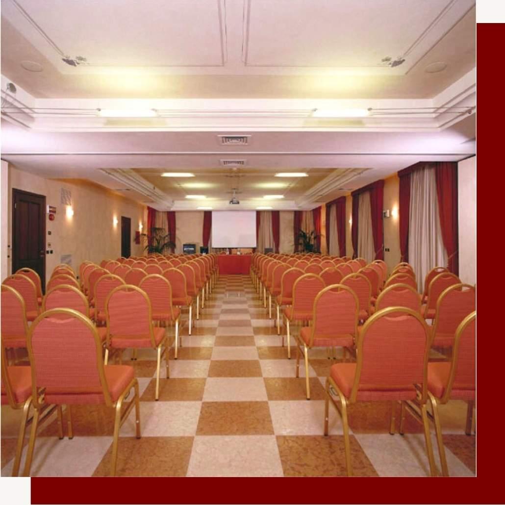 Sala conferenze meeting eventi Medolla-1